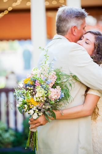Dane and Syd Wedding-382