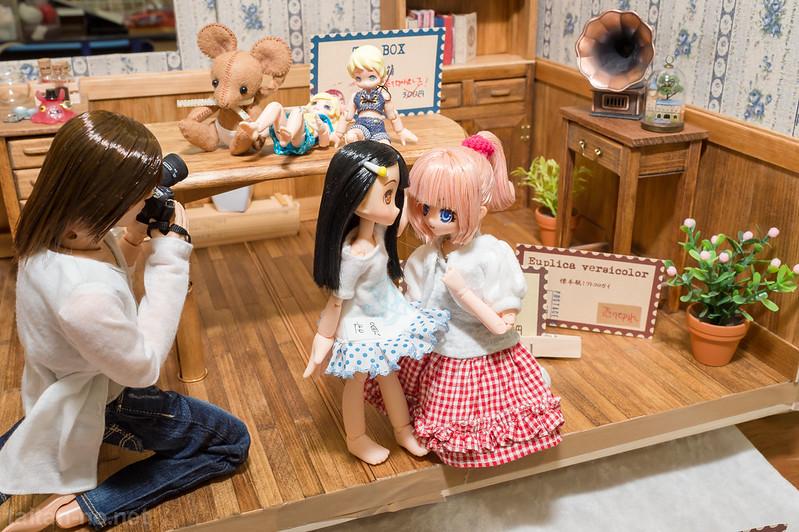 Dollshow44浜松町FINAL-1279-DSC_1278