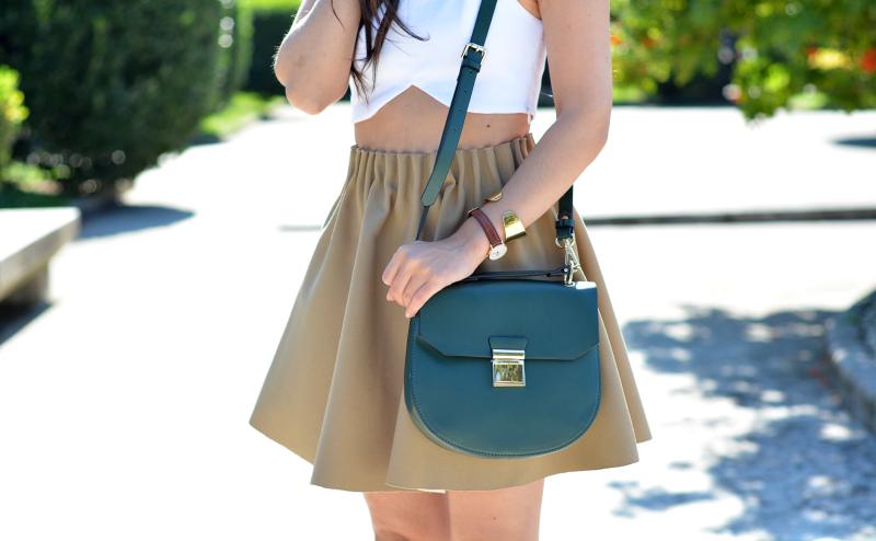 Zara_ootd_outfit_camel_falda_crop_top_10