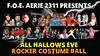 Halloween20141280-2