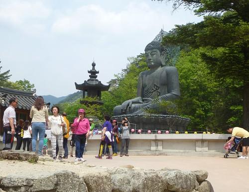 Co-Sokcho-Seoraksan-Entrée (8)