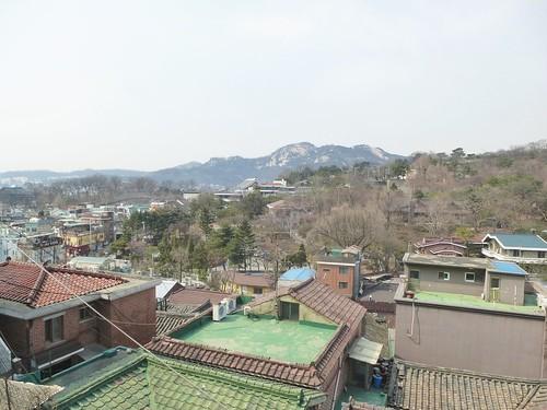 Co-Seoul-Hanok-Bukchon village (3)