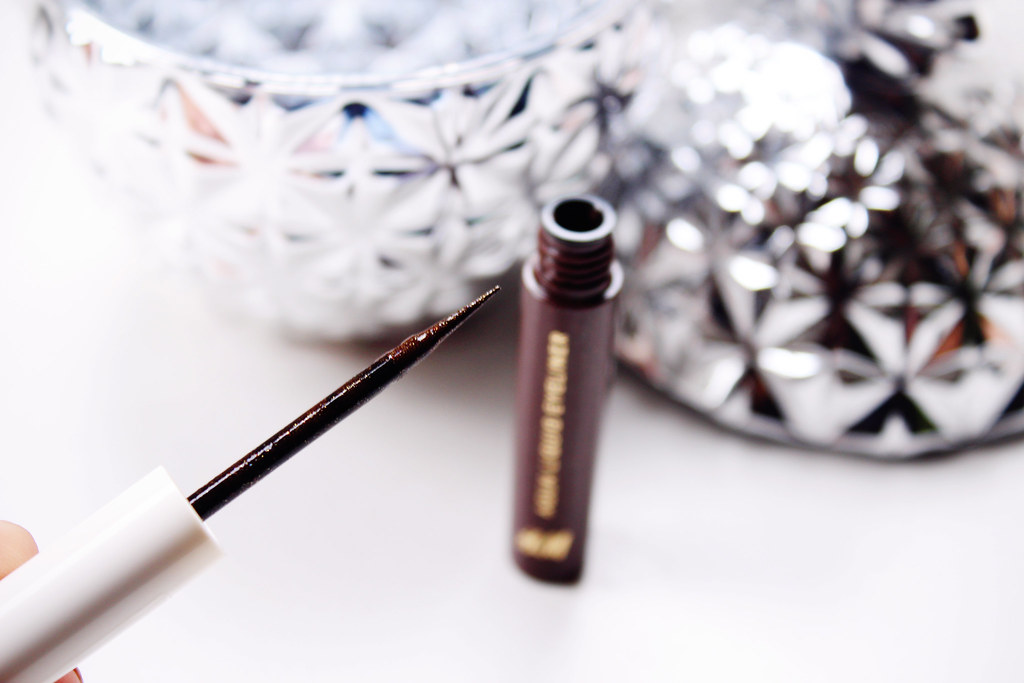 H&M-liquid-eye-liner-review
