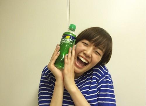 sato_shiori13
