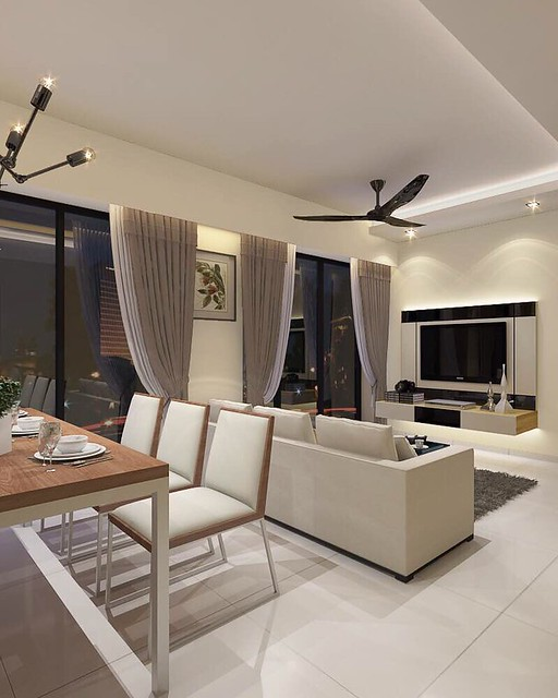Rezt Relax Interior Design Double Bay Residences 3d: Flickr: Rezt & Relax Interior