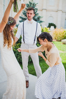 Dane and Syd Wedding-148