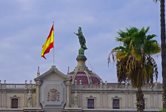 barcelona montserrat marseilles 2014 435