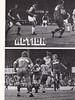 Aston Villa vs Orient - 1973 - Page 12