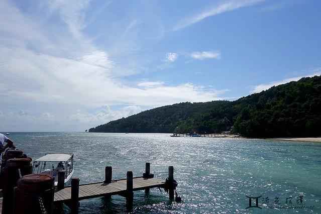 02 Sabah Sea (1)