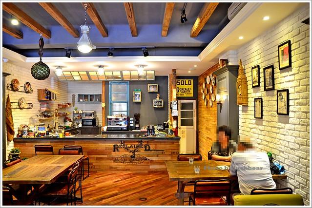 蘇澳咖啡店-Link88007-DSC_3209