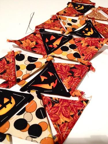 Halloween EPP Blog Hop