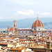Florence, Italy by Anish Palekar