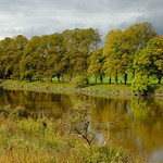 Autumn Miller Park
