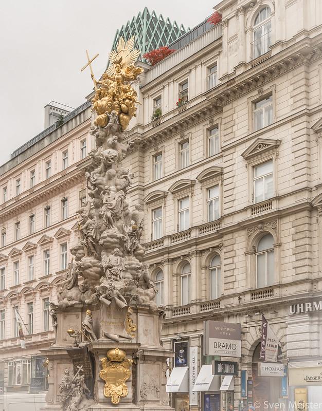 Wien-Bild10