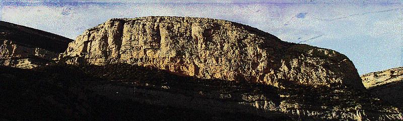 rocadelsarcs