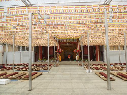 CH-Litang-Baita Gongyuan (3)