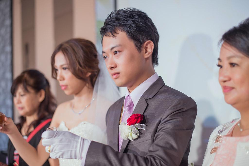 20150627薏璇&欣儒-桃園來福星花園大飯店婚禮記錄 (664)