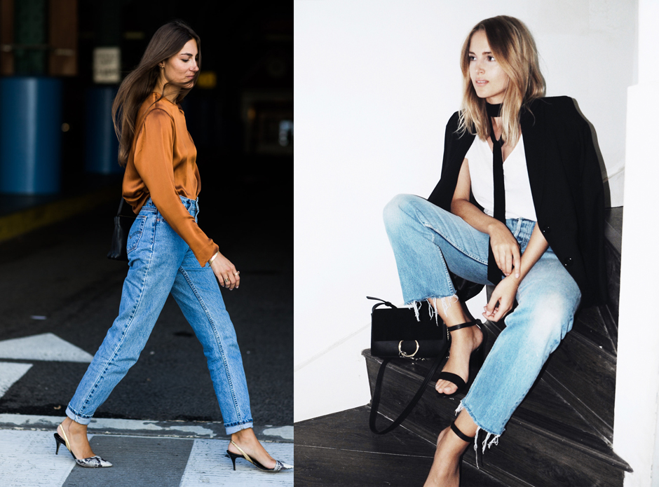 mom-jeans-where-to-buy
