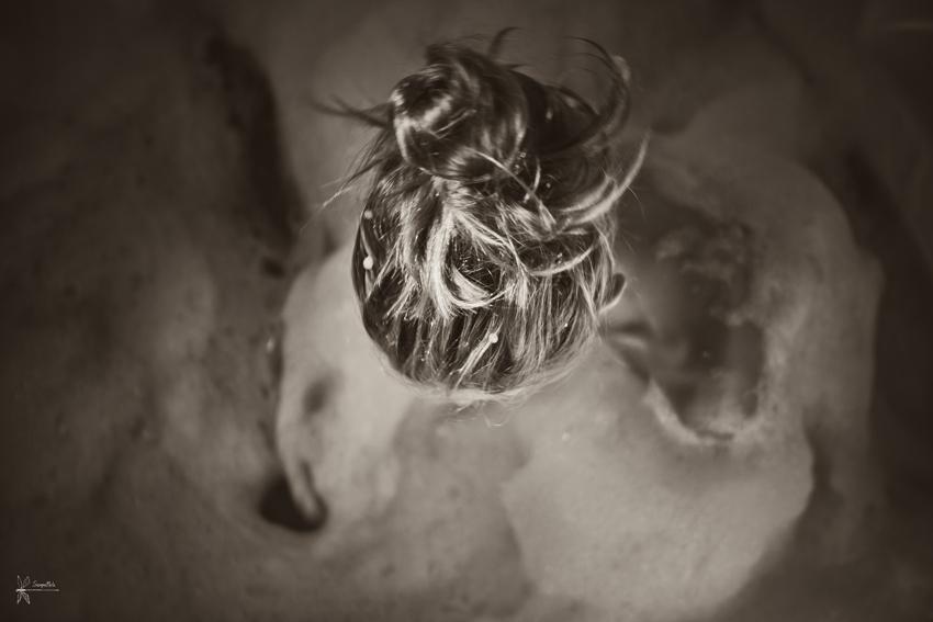 "Inside ""ma mer"" para Litel Pipol... Semana 19 (Tercer Año)"