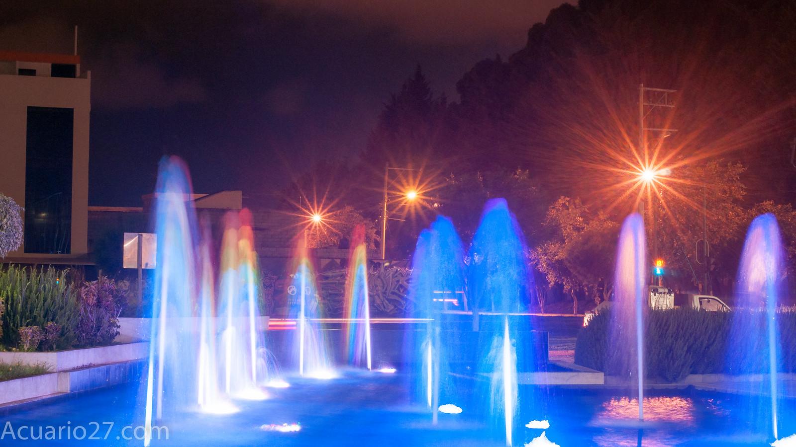 Parque Ciudad Blanca Ibarra-6