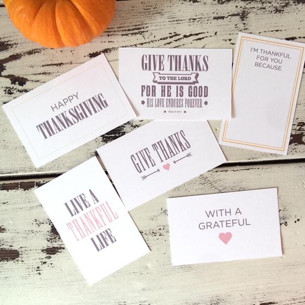 thankful-tags