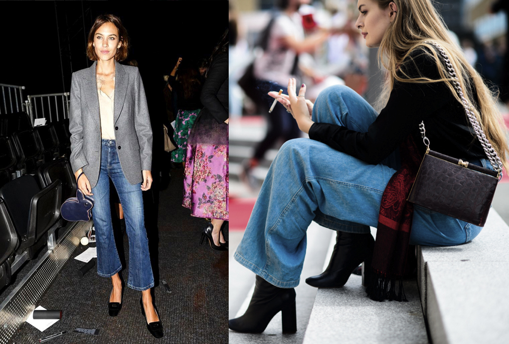 flared-wide-leg-jeans-fall-2015-fashion-trend