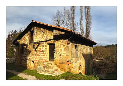 Crespos (Burgos)