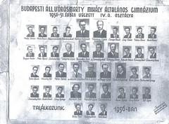 1951 4.a