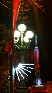 Rīga 2015