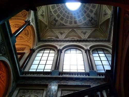 Roma, Palazzo Braschi