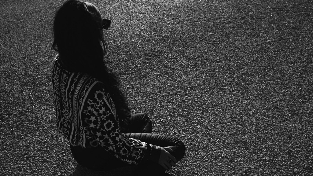 Ванесса Хадженс — Фотосессия для «Find Your California» 2015 – 103