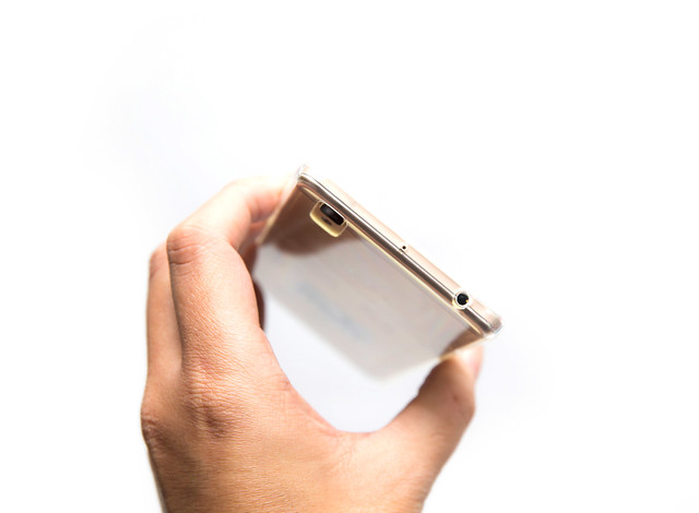 金屬輕薄美機更上層樓!4GB 記憶體大容量電池提升的 Oppo R7s! @3C 達人廖阿輝