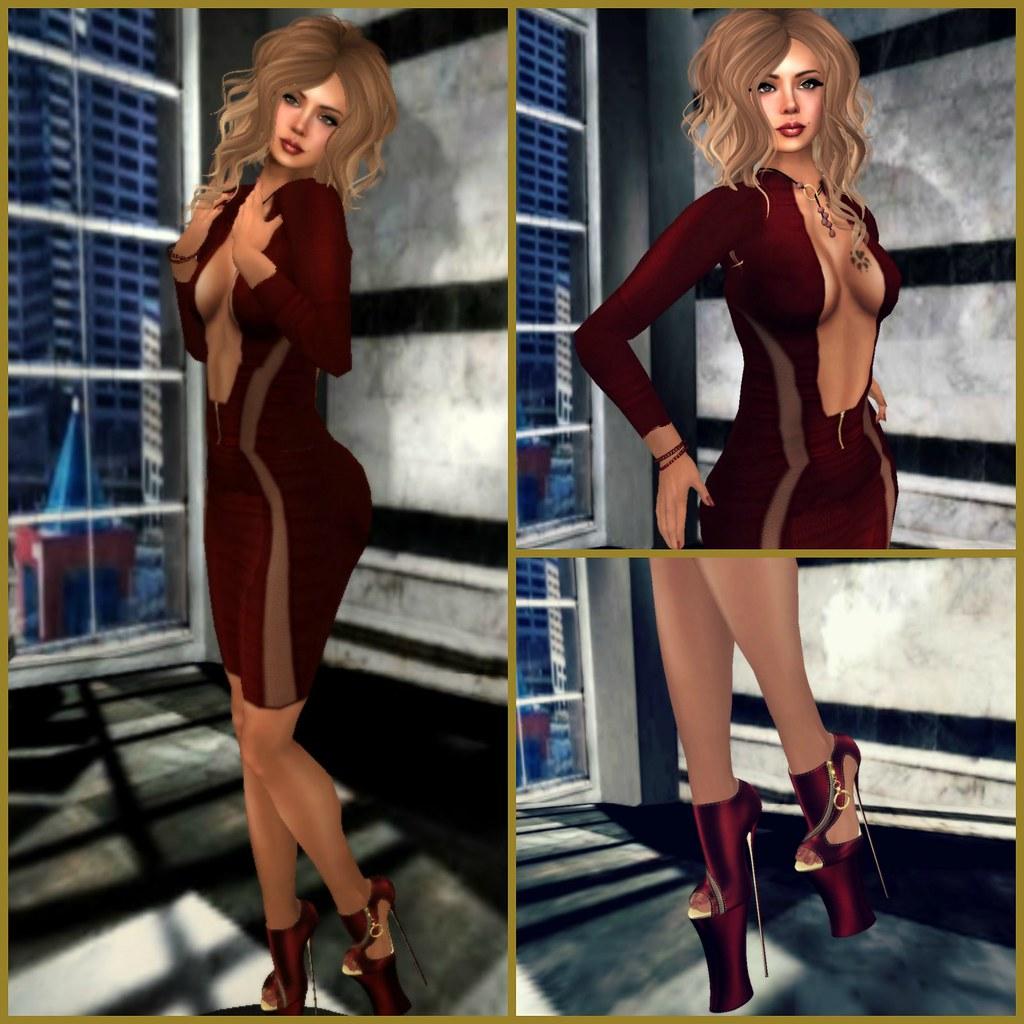 Blog_Diva_Maria_Final