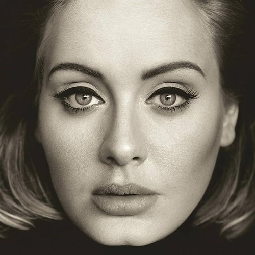 adele-25-album-artwork