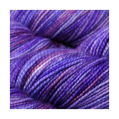 Brite Violet
