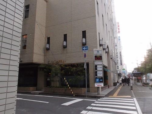 rihgatakamatsu005