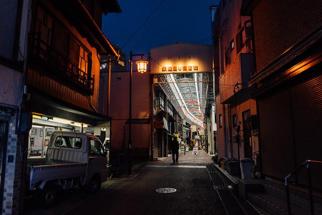 Seto_Ginza_Shotengai_03