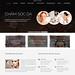 website-beauty_spa by dhdesignvn