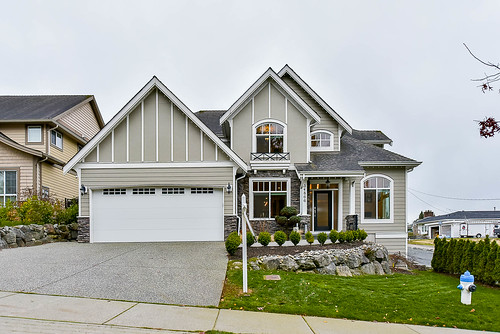 Storyboard of 34866 Orchard Drive, Abbotsford