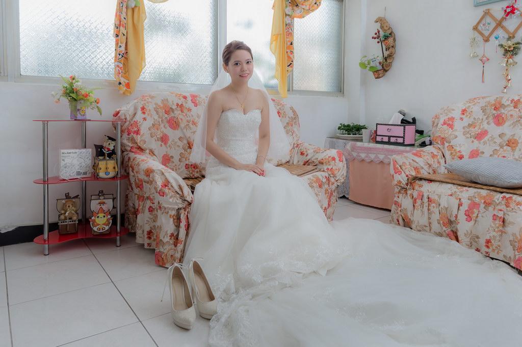 新莊典華教堂婚禮推薦婚攝阿宏精選_133