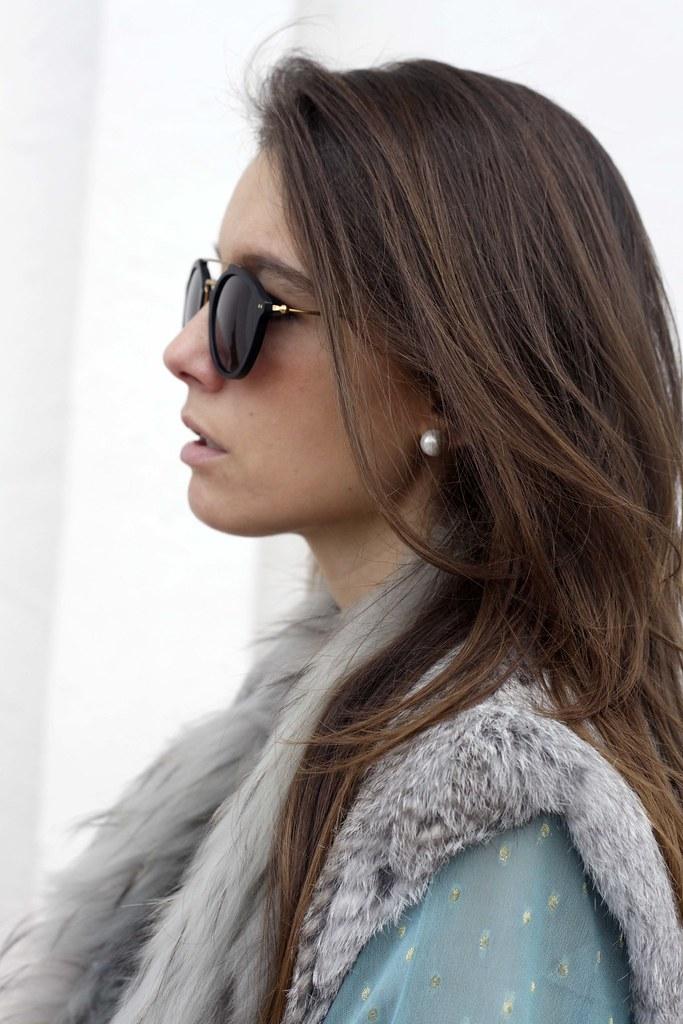 011_vestido_turquesa_y_botas_altas_girses_casual_look_theguestgirl_fashion_blogger_barcelona