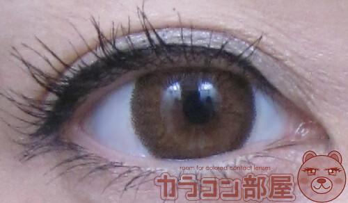 revia_praline_bran_sochaku_keikoutou02