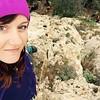 #climbing selfie @emmahighams_ @paulhighams @magda_caterina @gt6man