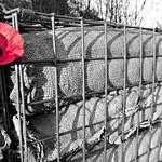 South Ribble War Memorial - Lostock Hall