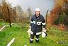 2016.11.05 - Bezirkswasserdienstübung Seeboden Klingerpark-33.jpg