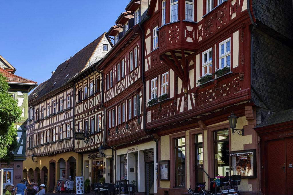 Site Brauerei Keller De Hotel Keller Miltenberg