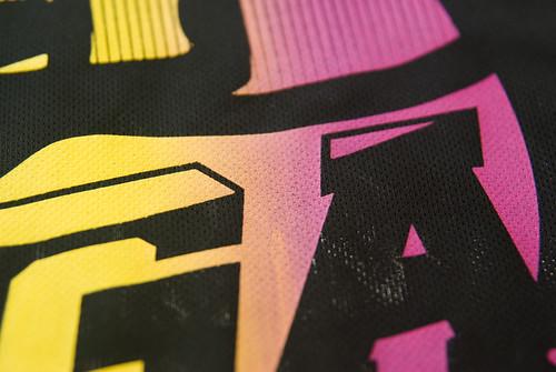 班服指南-Gimu團體服-網版印刷-彩虹印-11