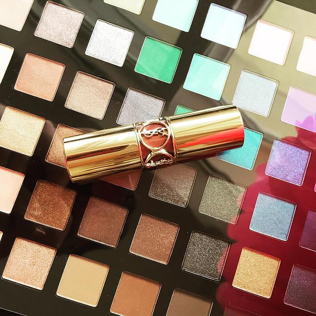 ysl lipstick 2