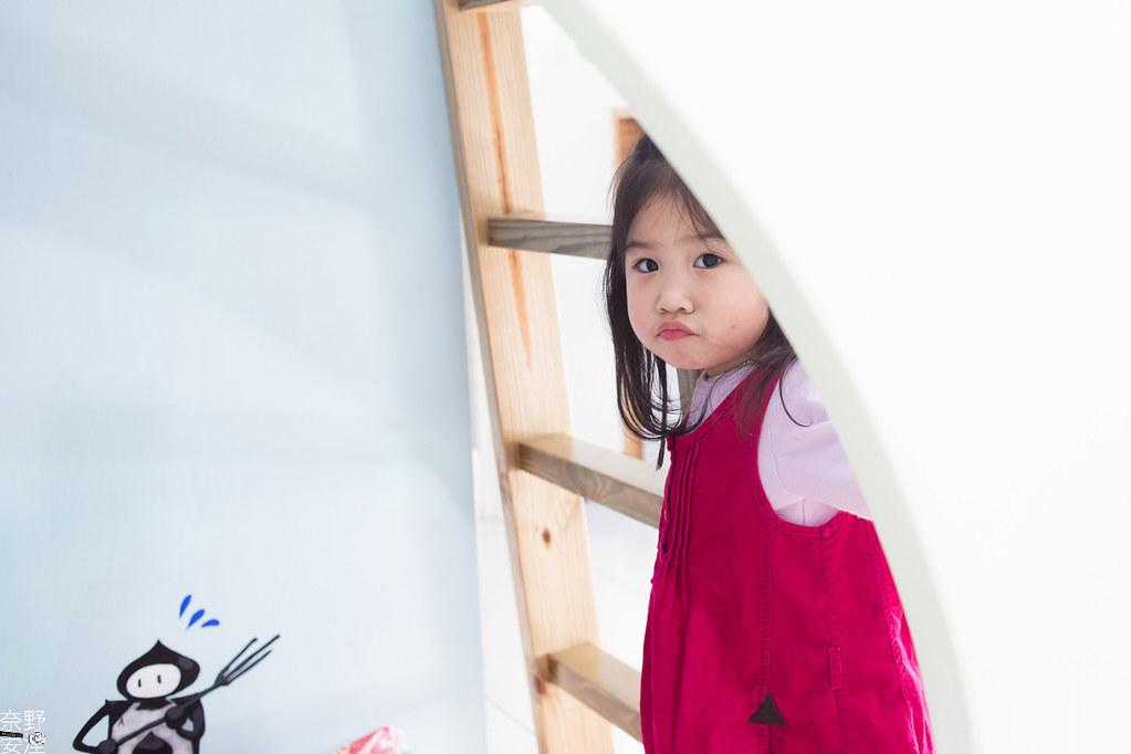 台南親子寫真-晶晶&蕾蕾-迪利小屋 (11)