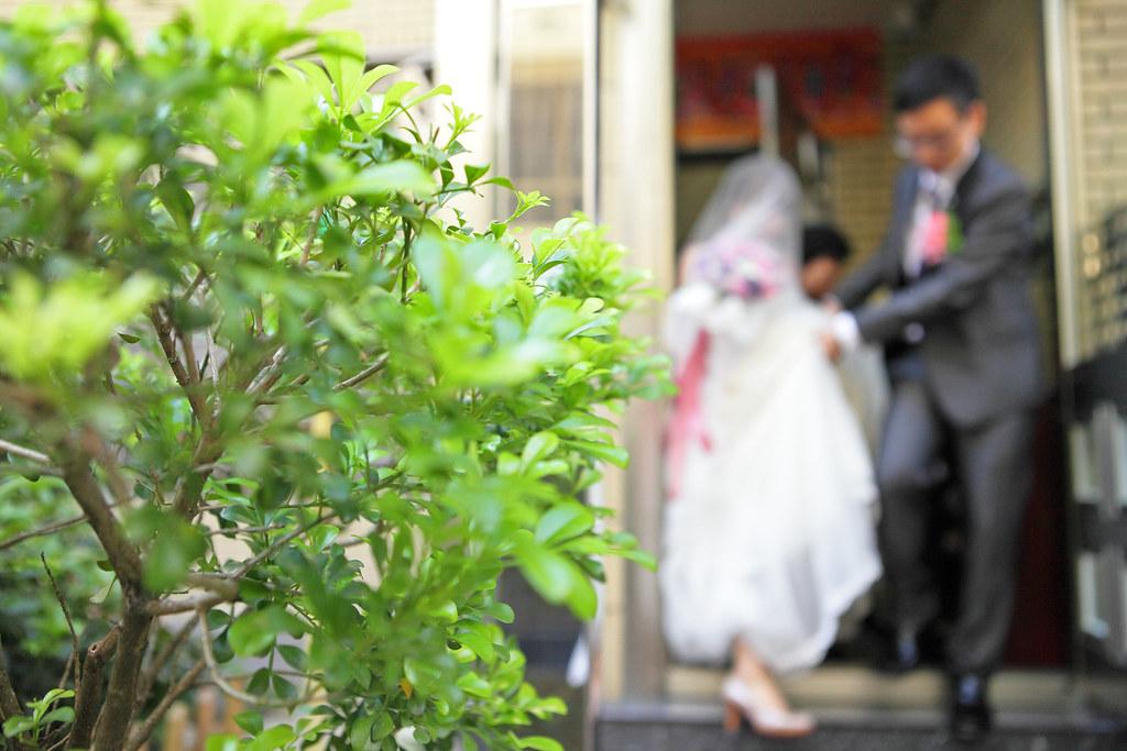 20130907_榮俊 & 惠晴 _ 結婚儀式_314